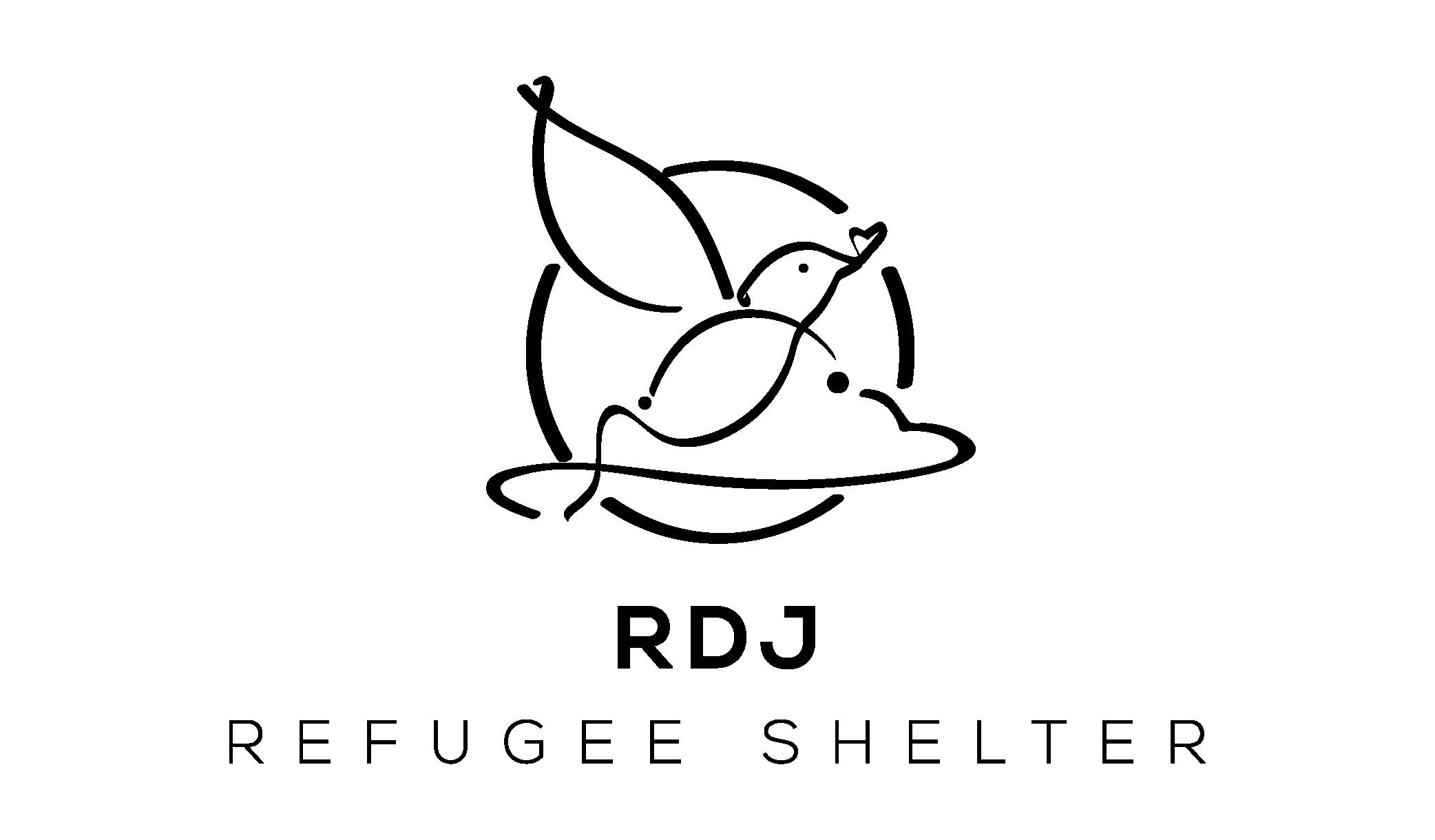 rdj-01-01.png