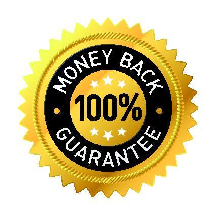 money-back-label.jpg