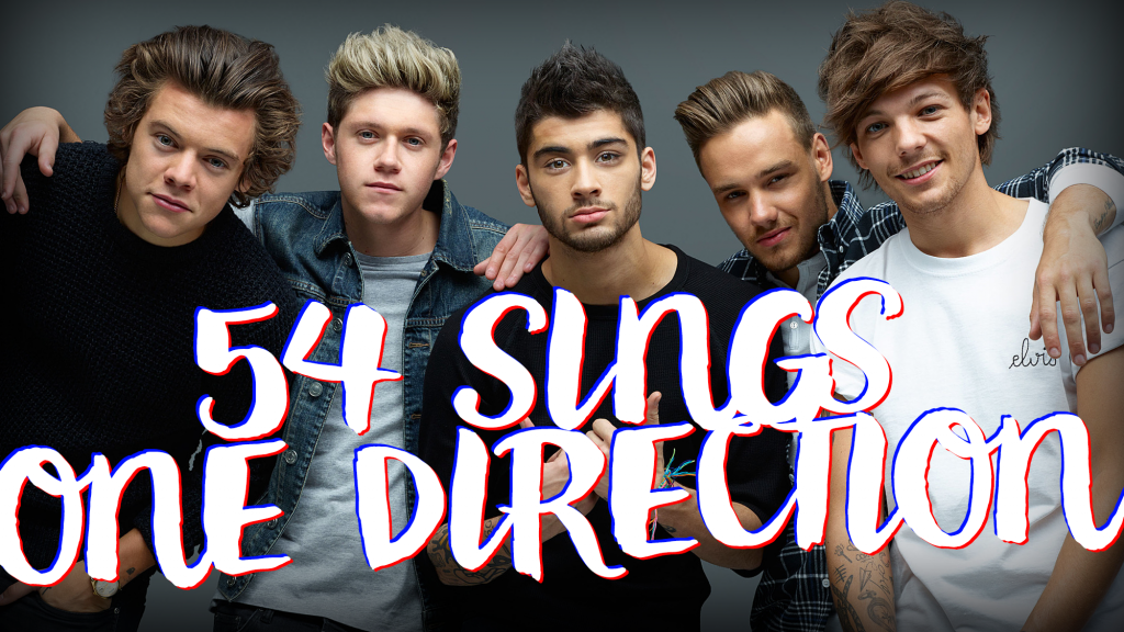OneDirection-1024x576.png