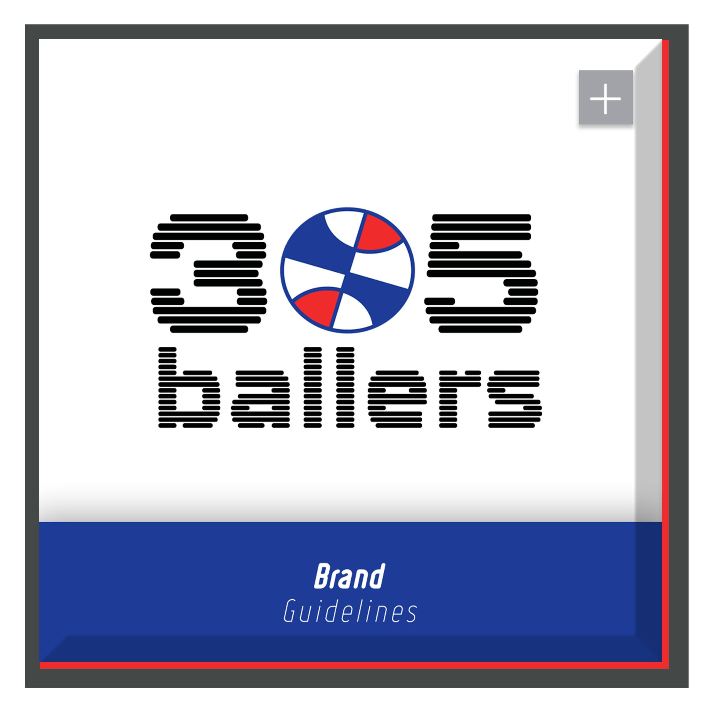 Ballers_Thumbnail_3D.png