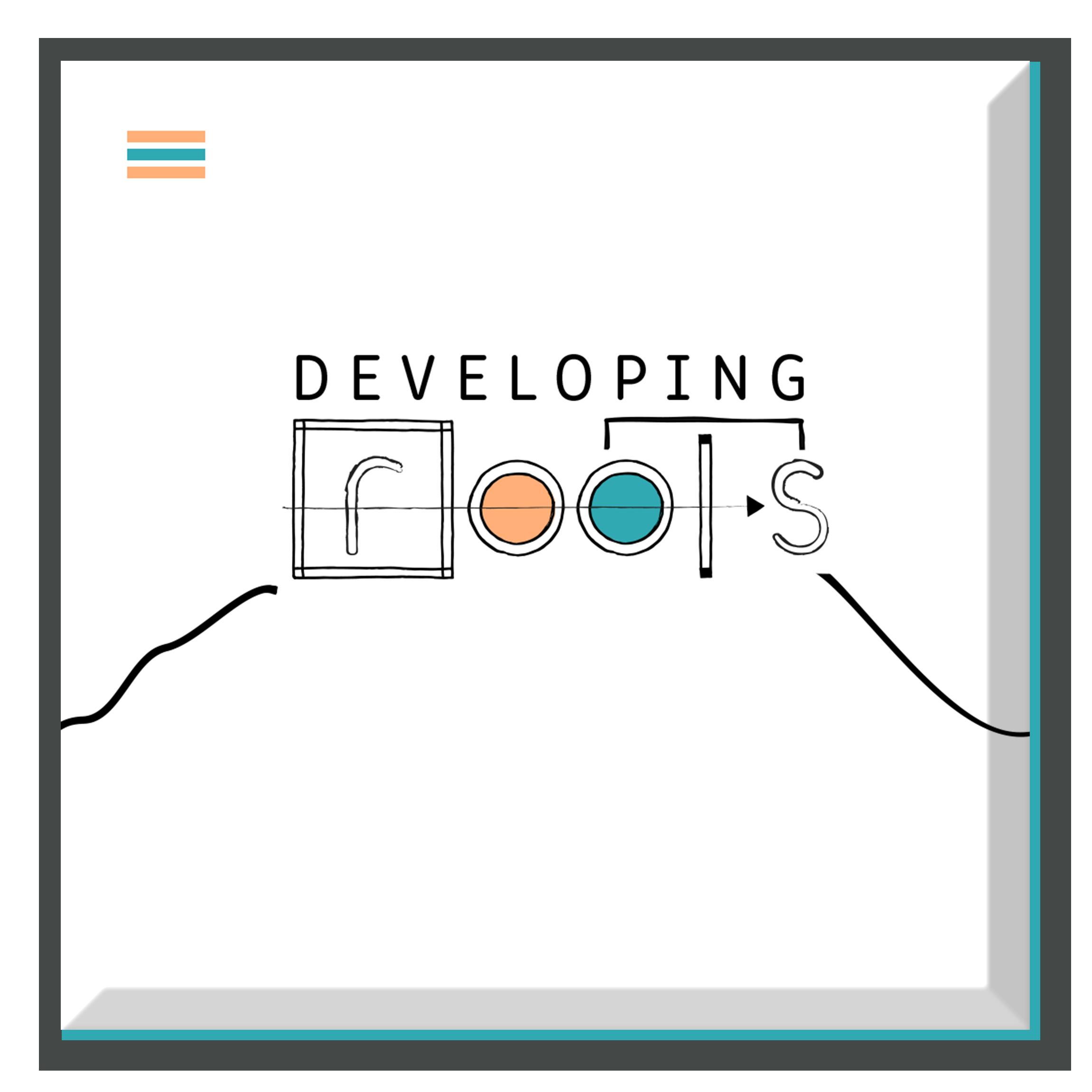 Developing_Thumbnail_3D.png