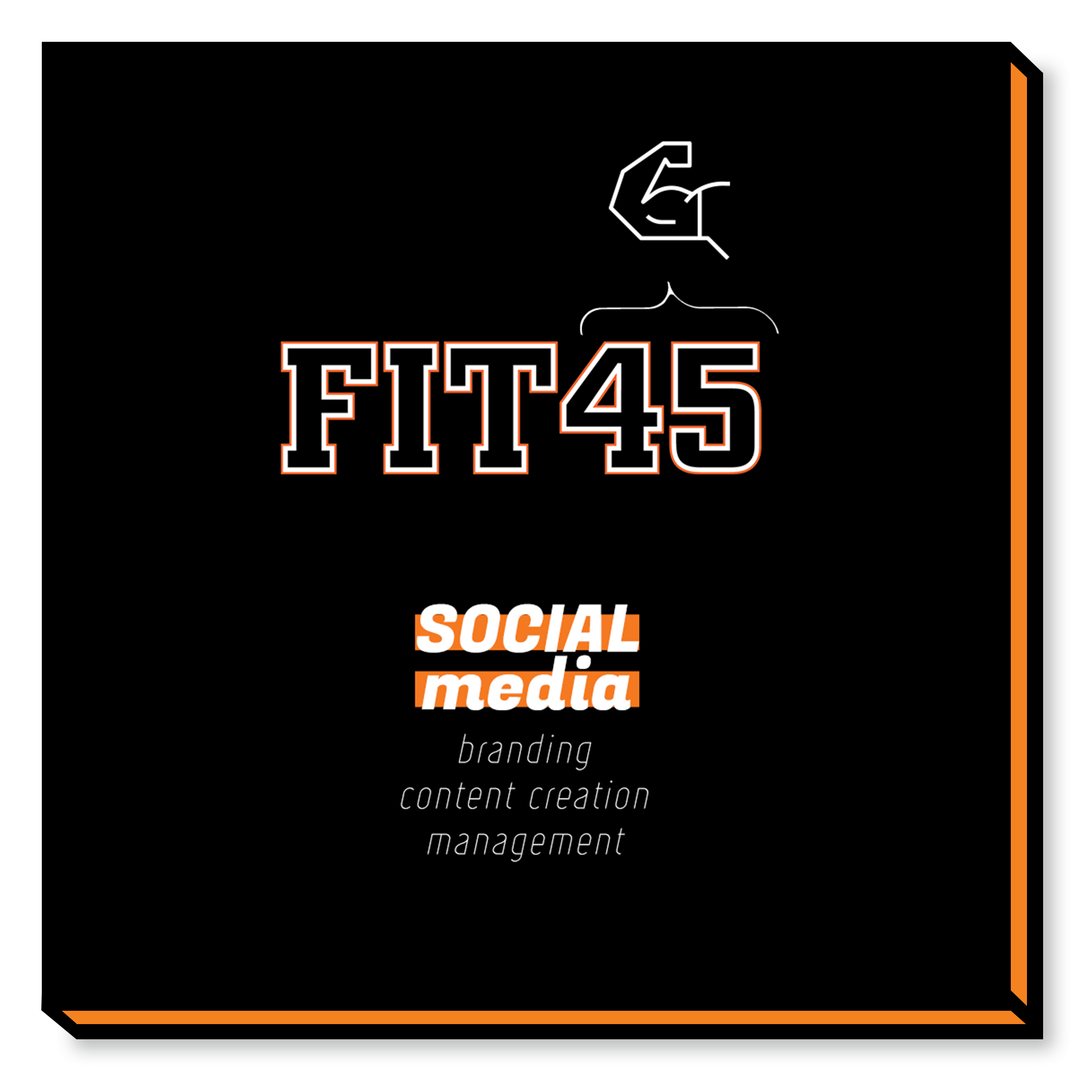 FIT45_Thumbnail_3D.png