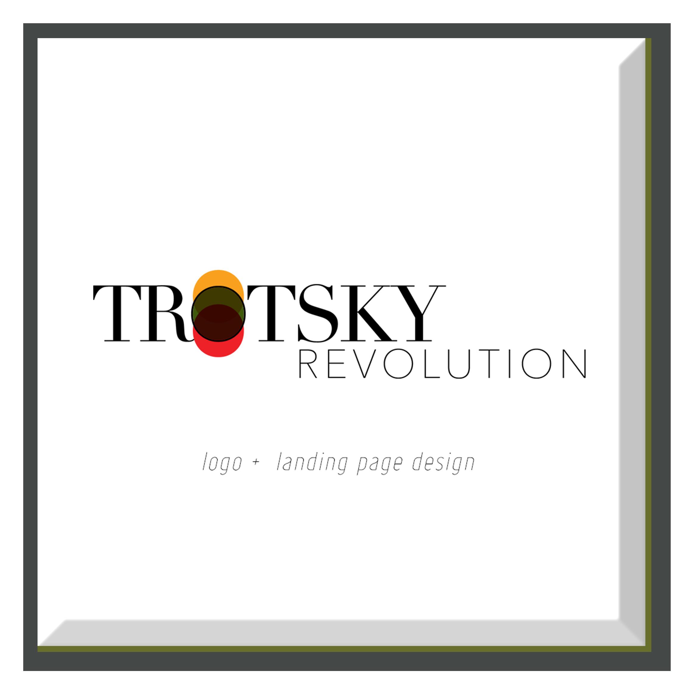 Trotsky_Thumbnail_3D.png