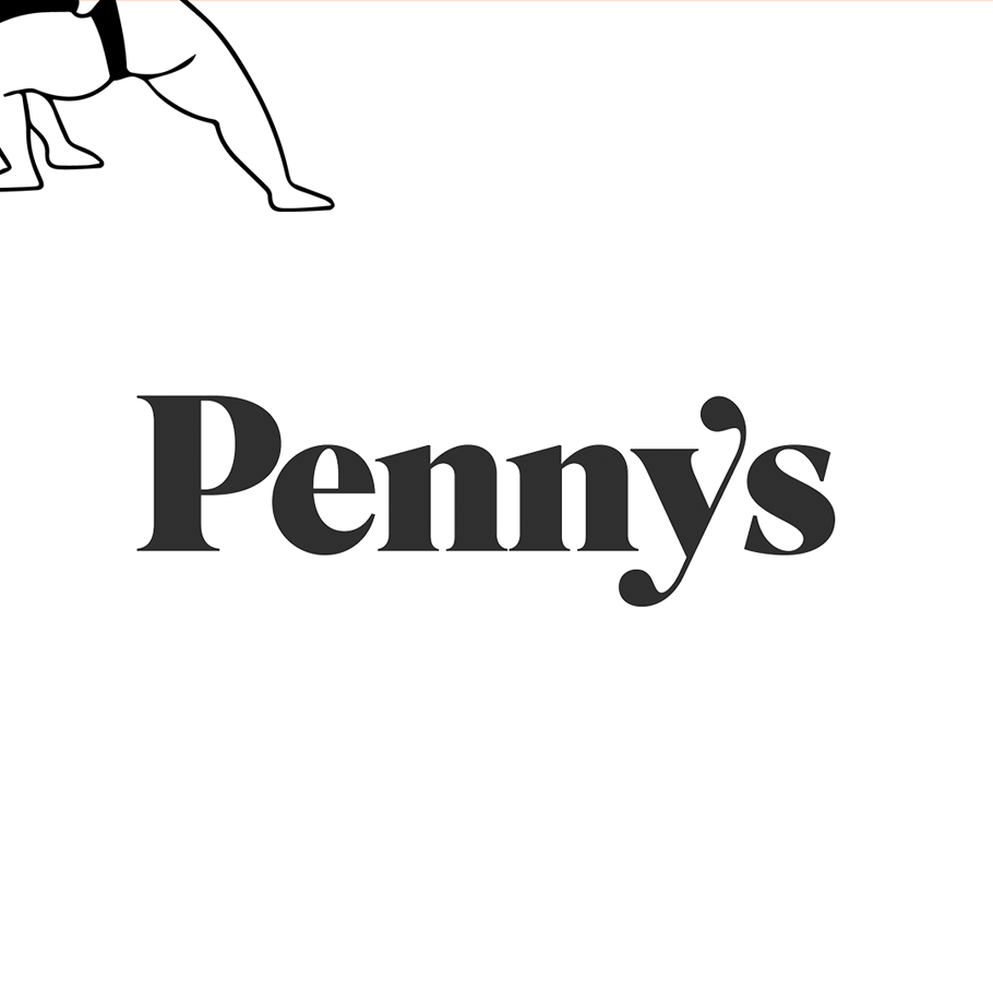 Penny's Coffee