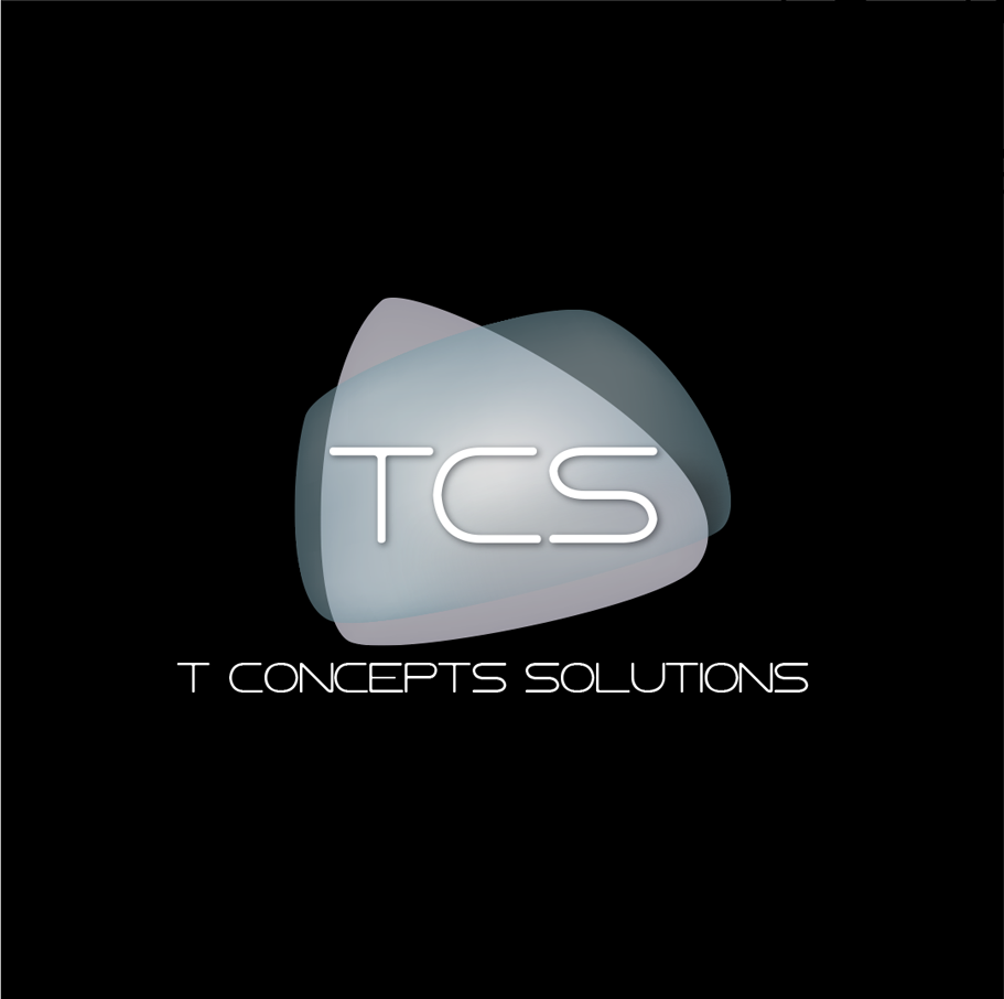 T-Concept Solutions
