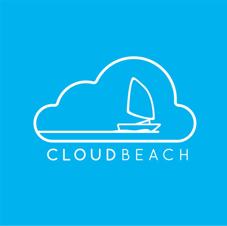CloudBeach.US