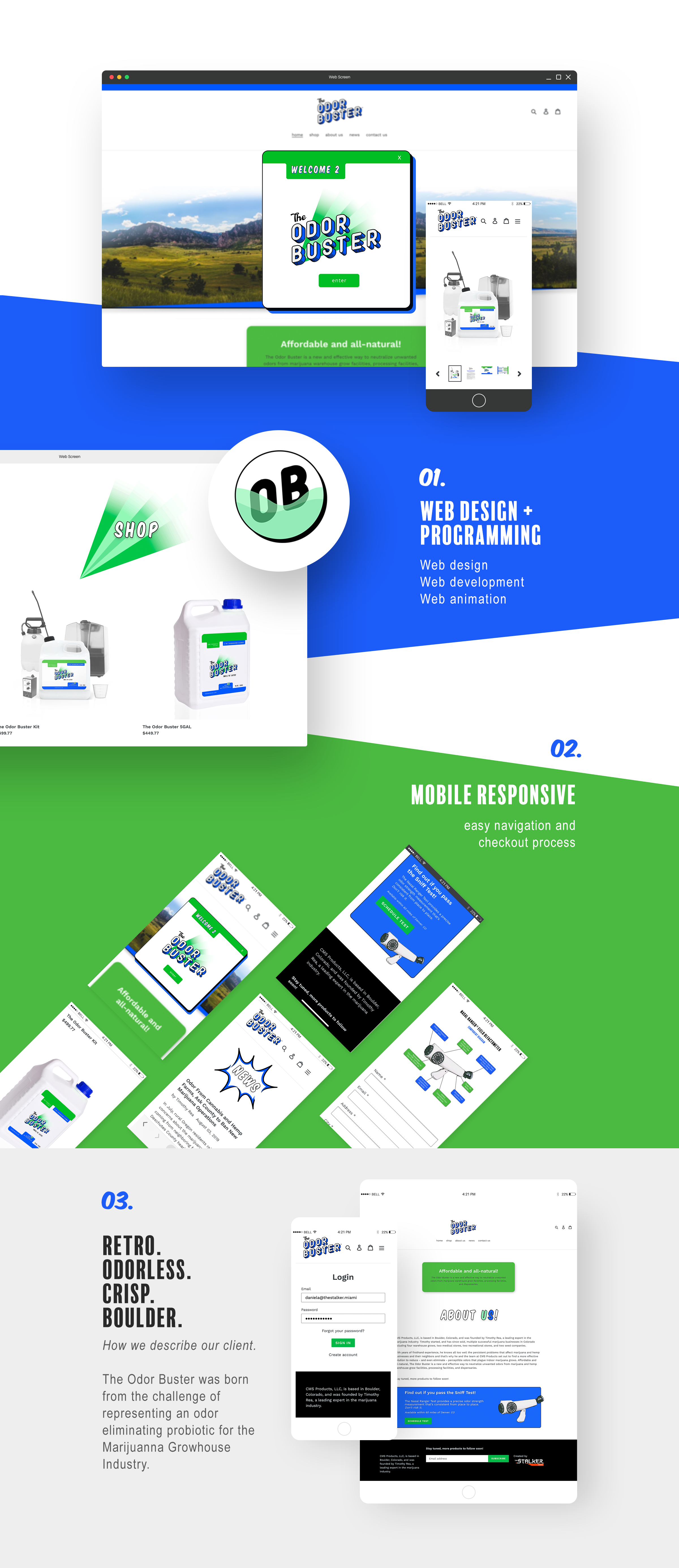 TOB_Web_Mockup.png