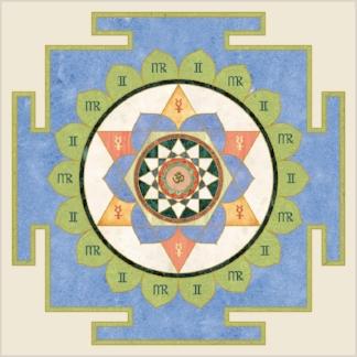 mercury-yantra-bugh-yantra-yoga-decor-alex-kronik.jpg