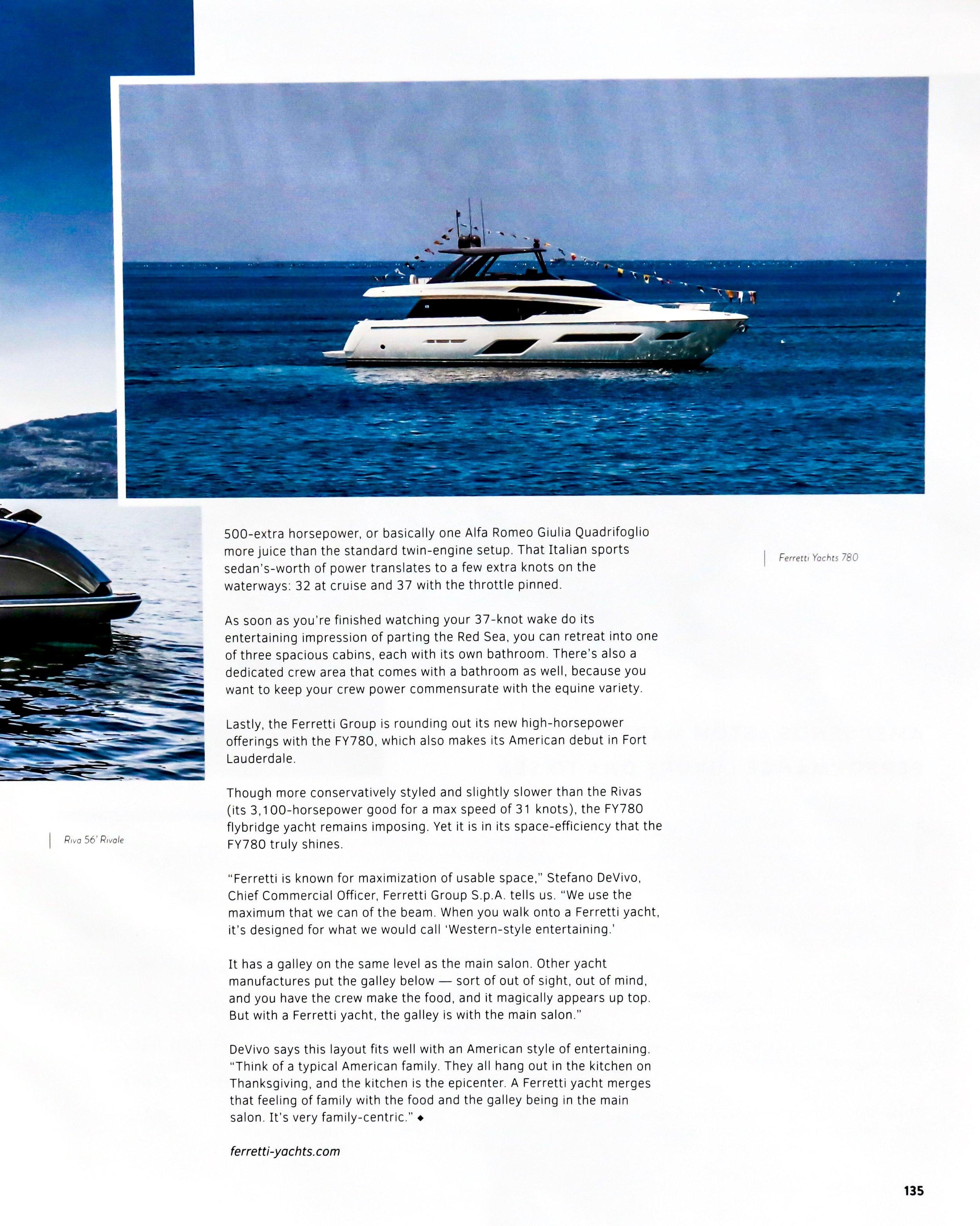 Luxury Life3.jpg