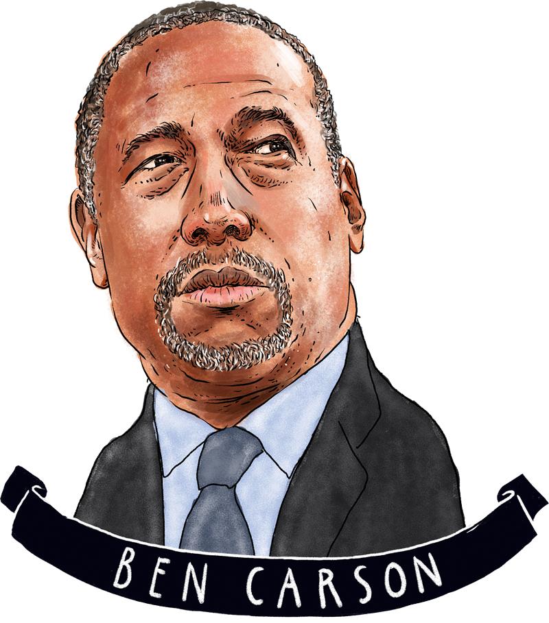 Ben-Carson.png