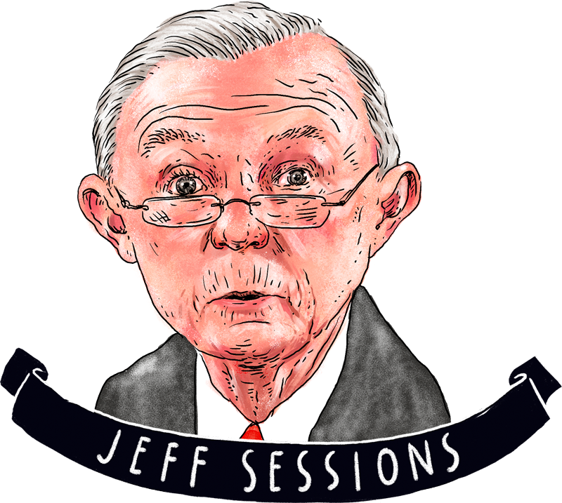 Jeff-Sessions.png