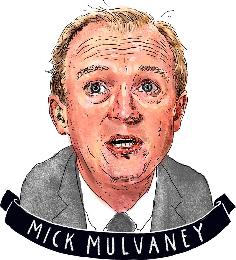 Mick-Mulvaney.png