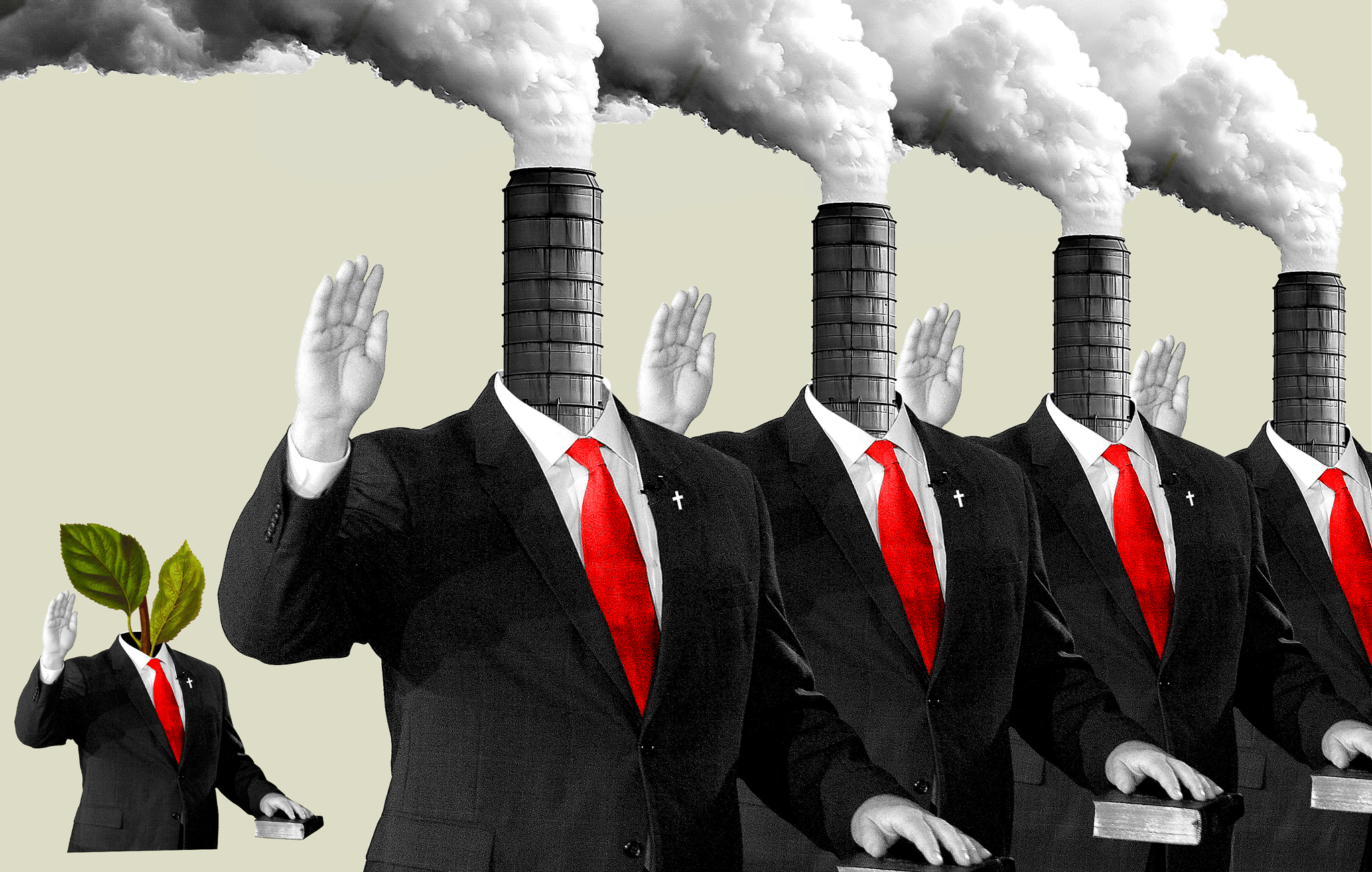 coal-lobbyists-take-over-climate-action.png