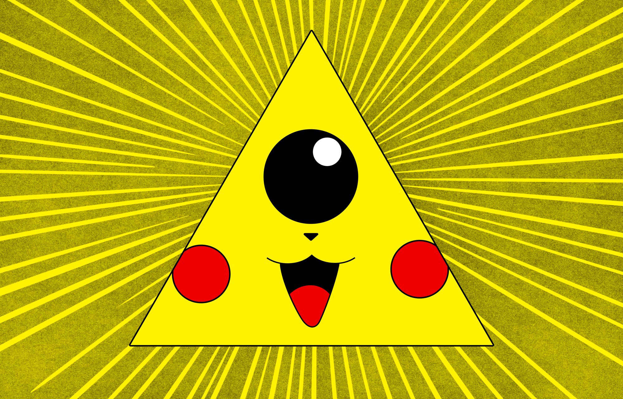 pokemon_illuminati.png