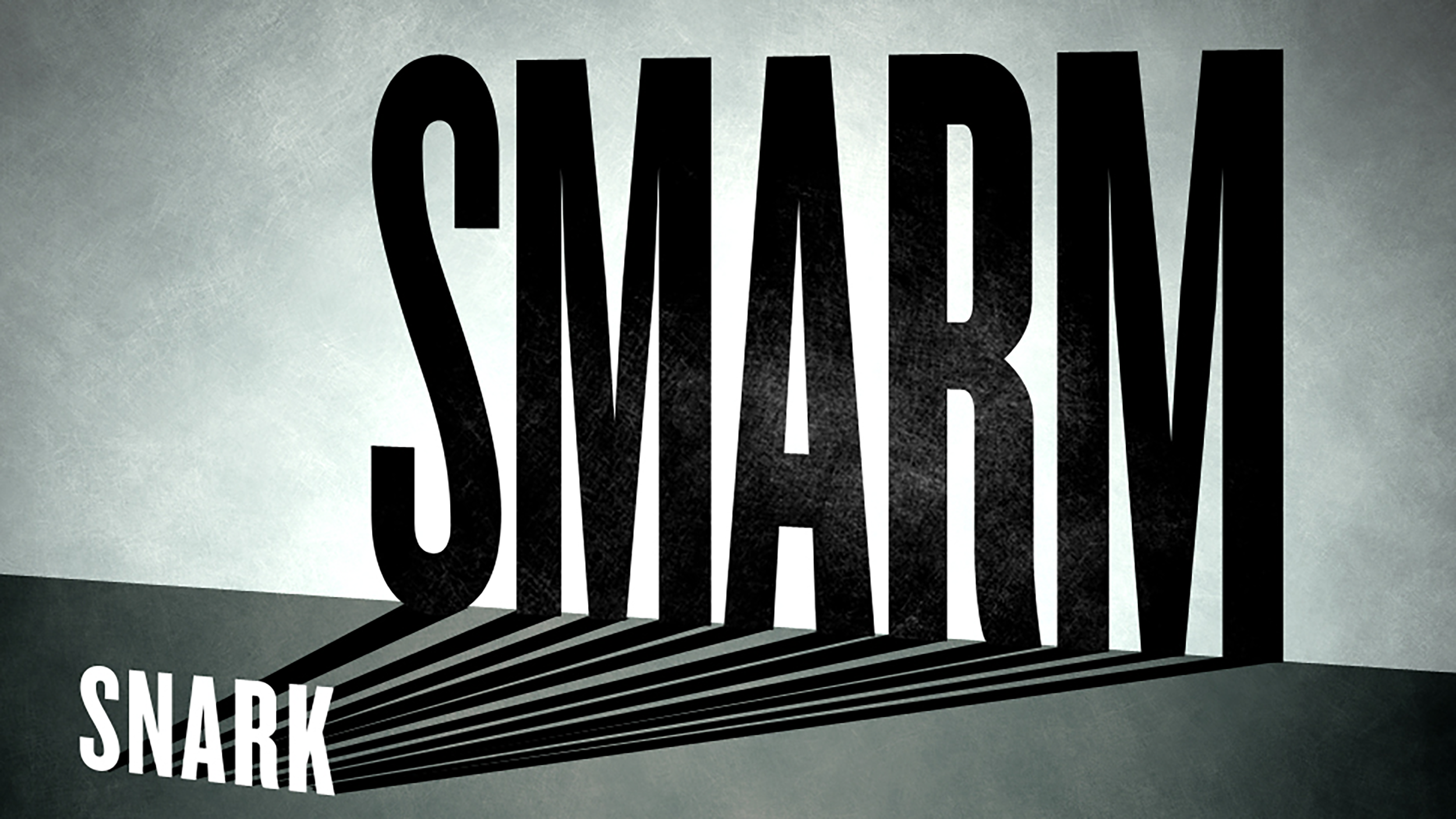SMARM_shadow-2500.png
