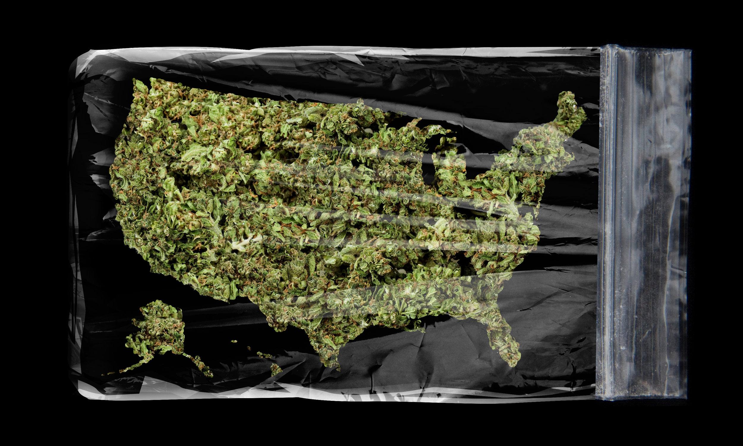 Drugs-Map-America-2.jpg