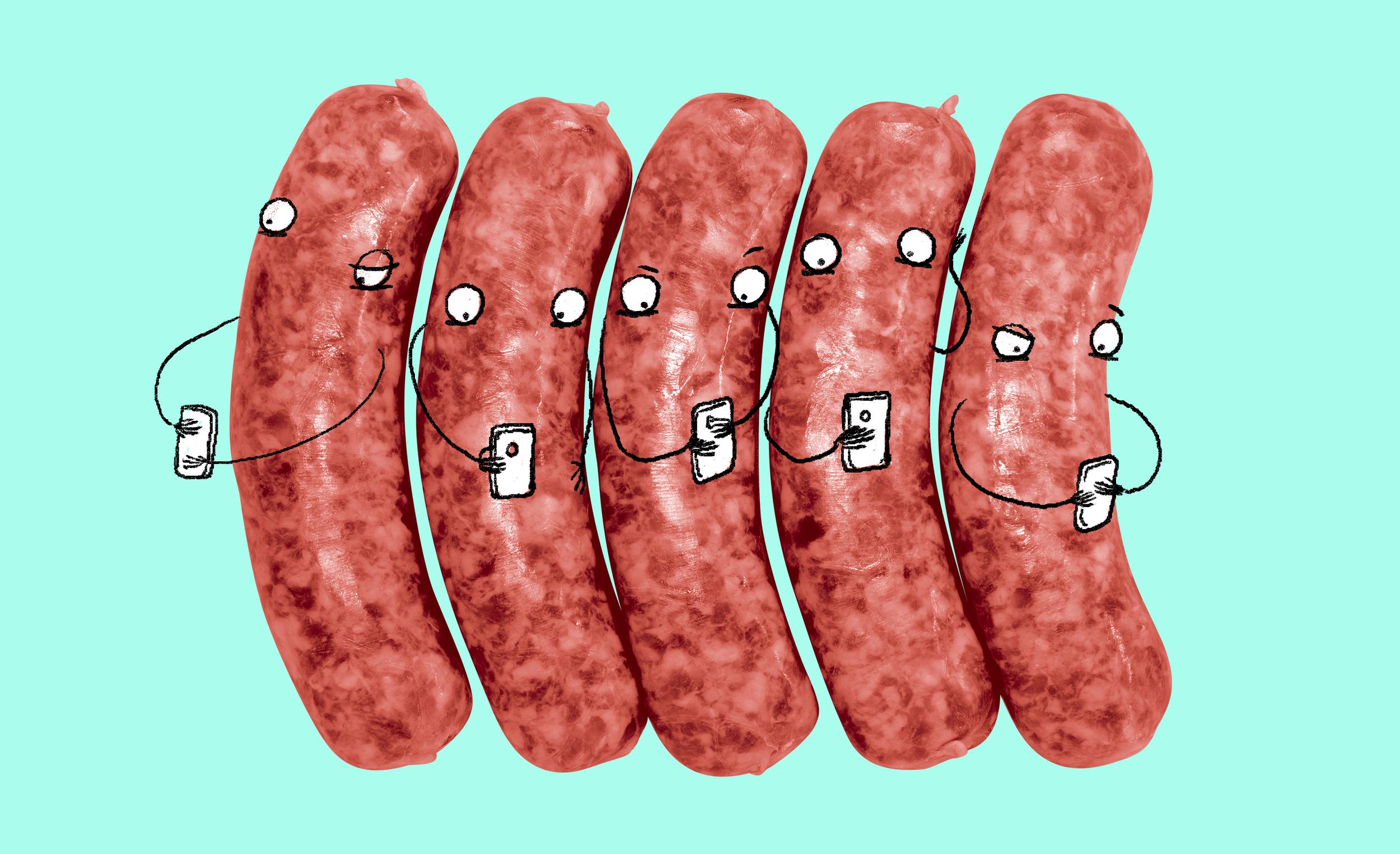 dick-pics-sausage-2.png