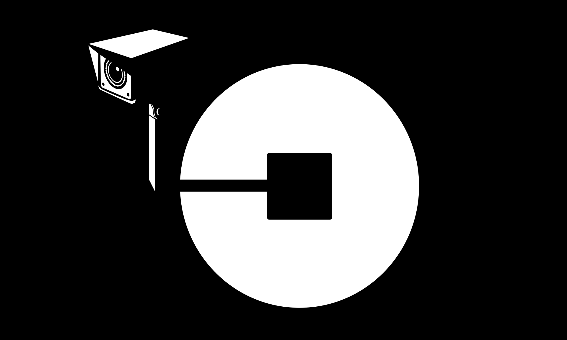 Uber-surveillance.png