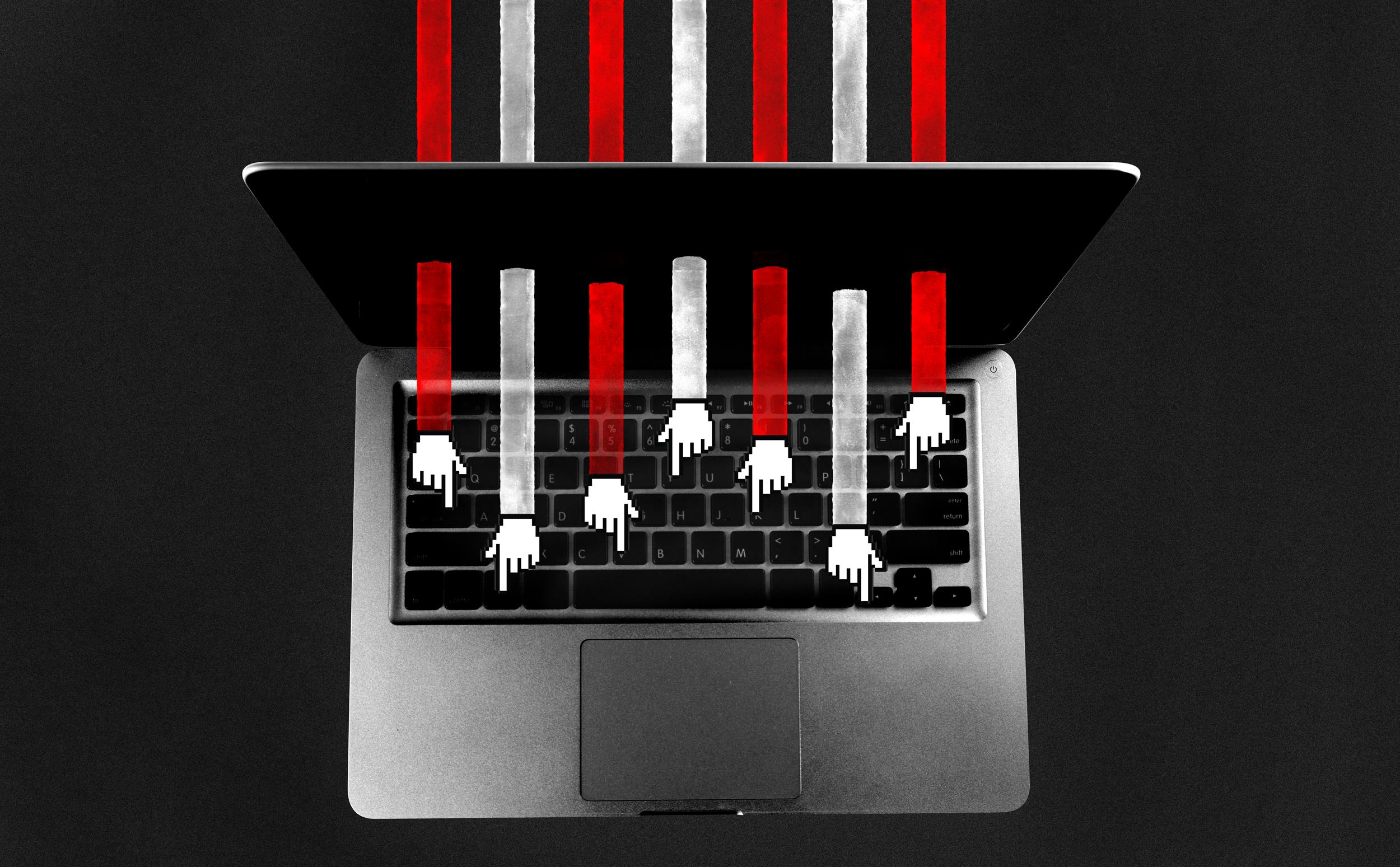 FBI_government-hack-computer-2500.png