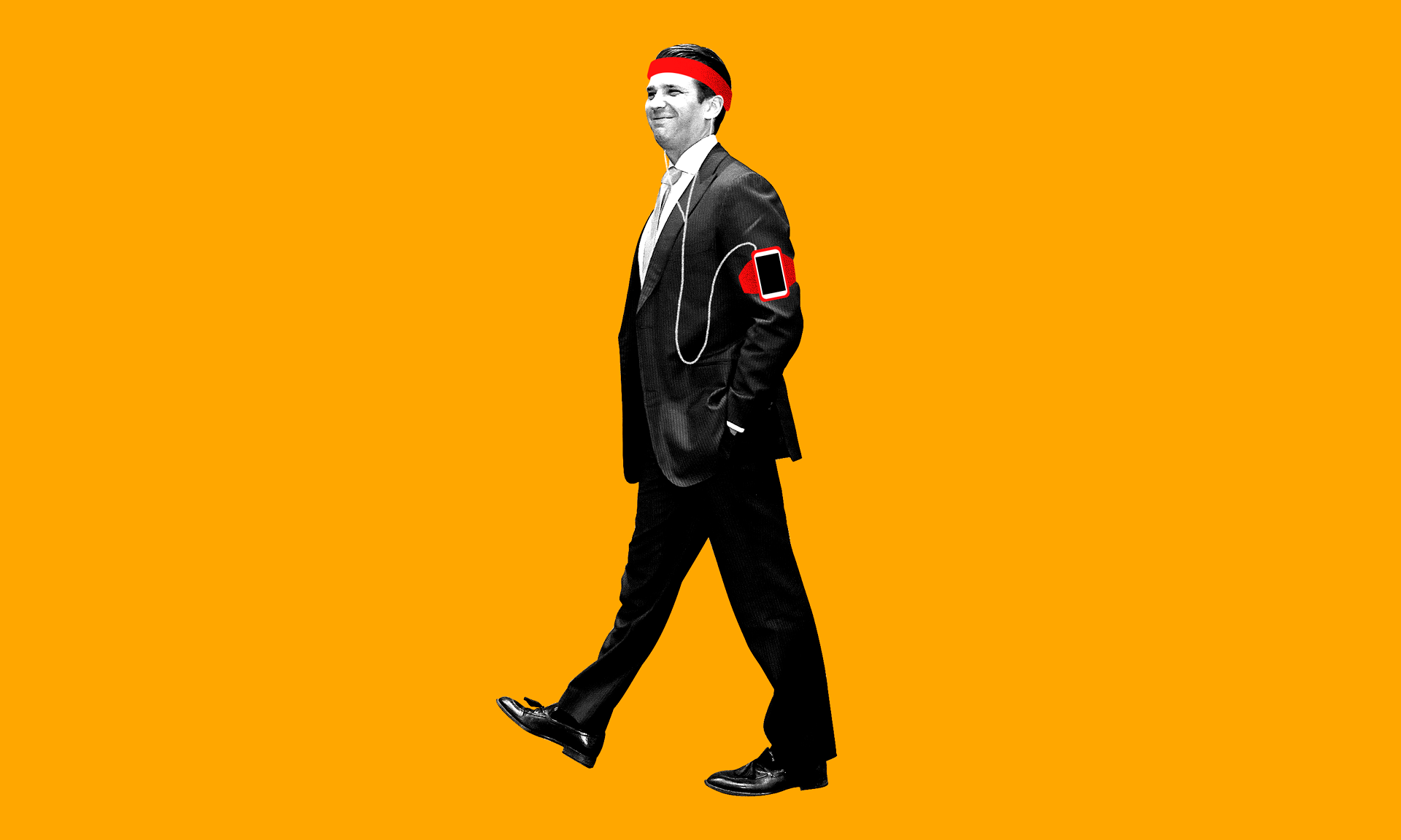Donald-Trump-Jr_Crossfit.png
