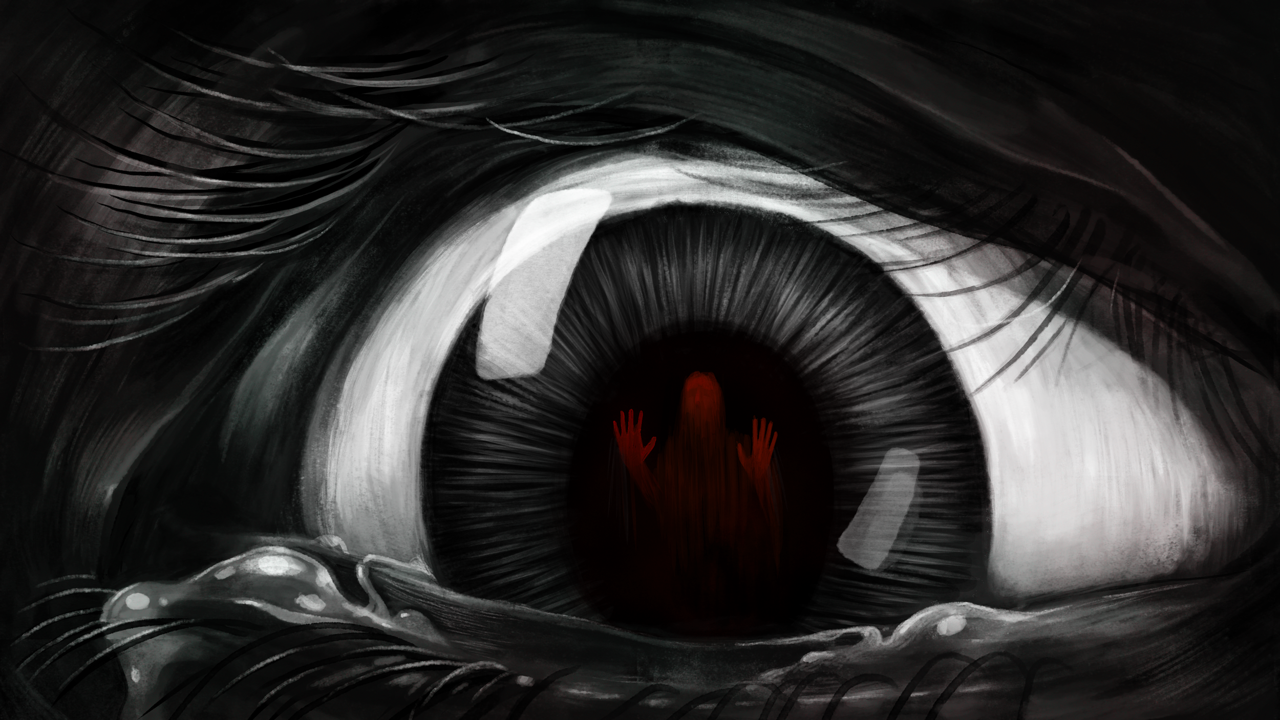 scary-stories_2019_02_final2.png