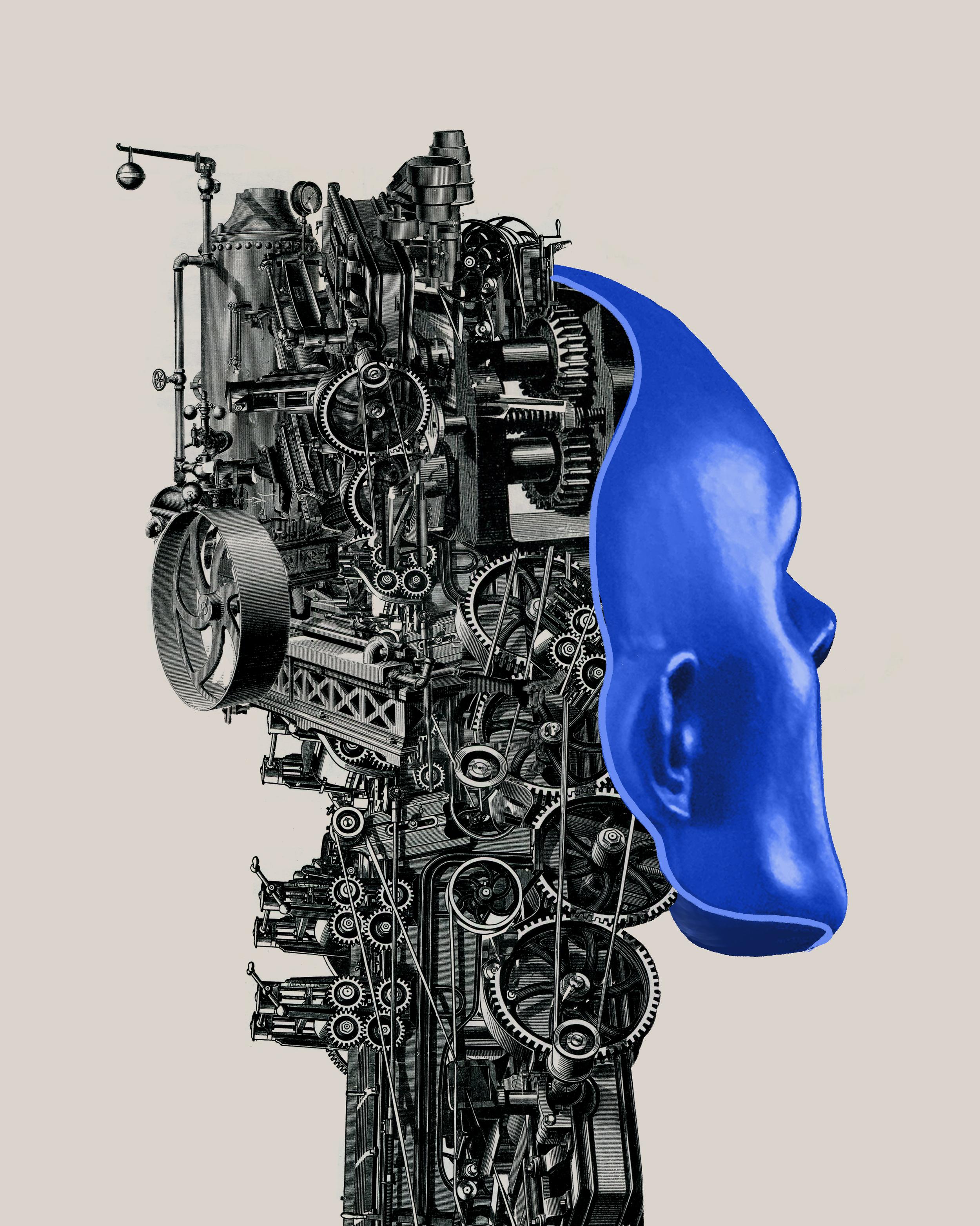 AI_human-tech-2.png