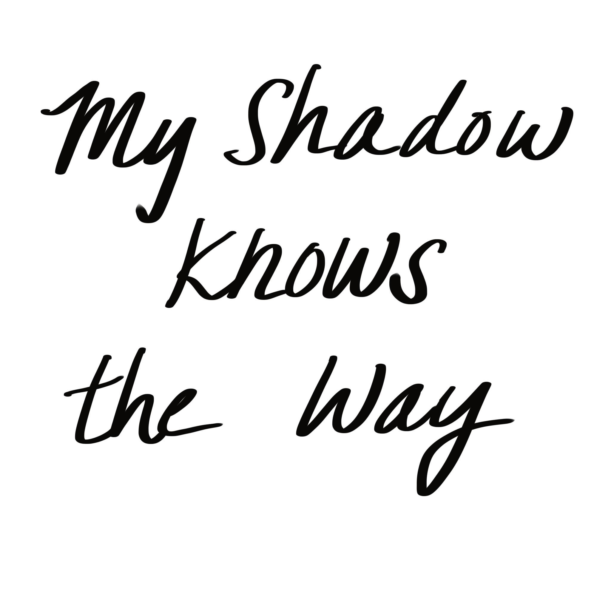JenBaxterShadow.JPG