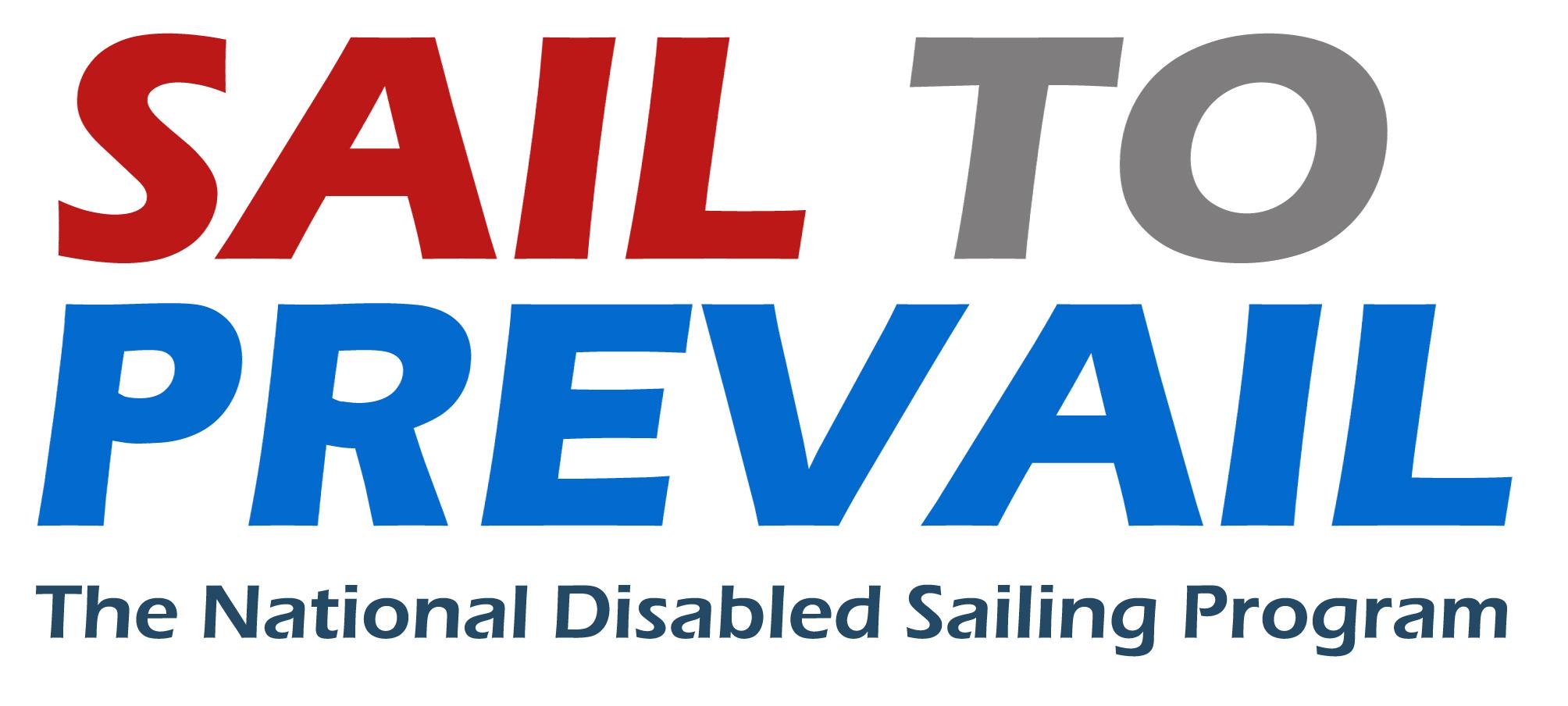 Sail_to_Prevail_logo.jpg