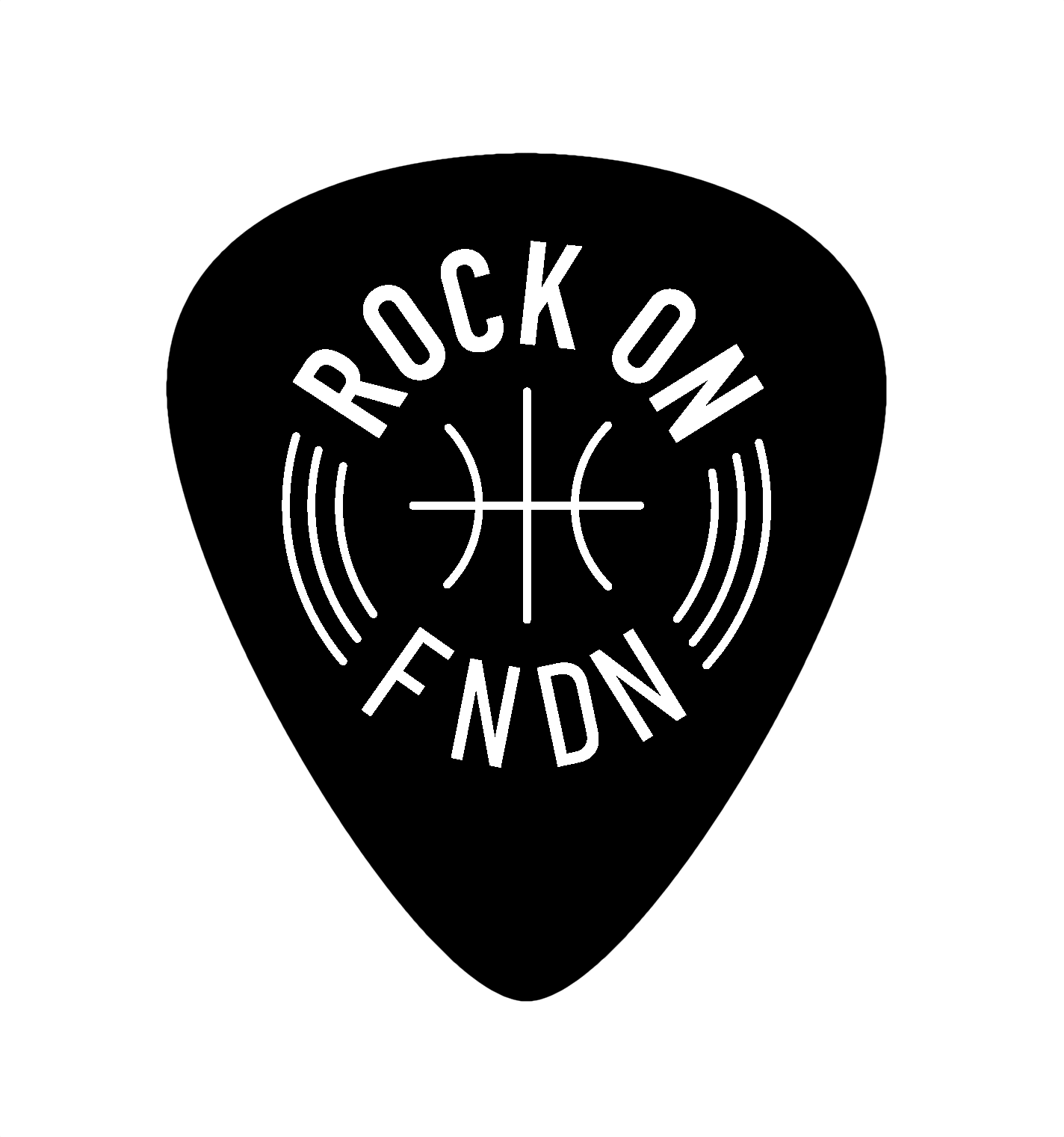 Rock-On-FNDN-Logo-2018 copy 2_Page_1.png