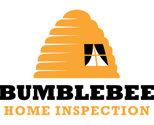 bumblebeehomeinspection.png
