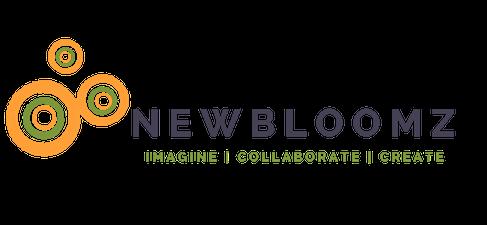 NewBloomz-Logo-TransHorizPURPLE-e1504129106369.png
