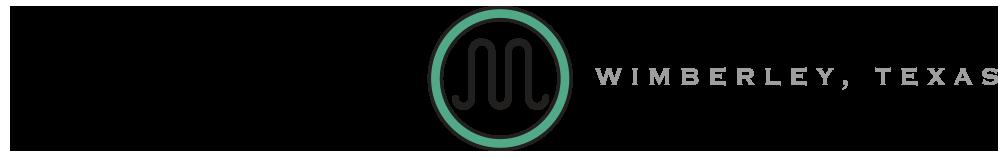 montesino-rach-logo.png