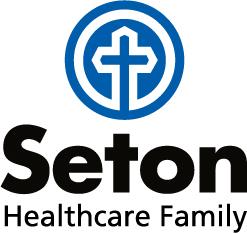 Seton_logo-250x250.jpg