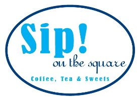 Sip-on-the-Square-Logo.jpg