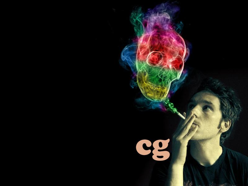 #2 smoke (1).png