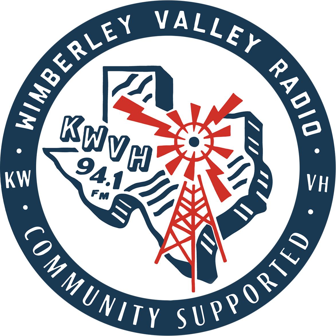 KWVH Logo White.jpg