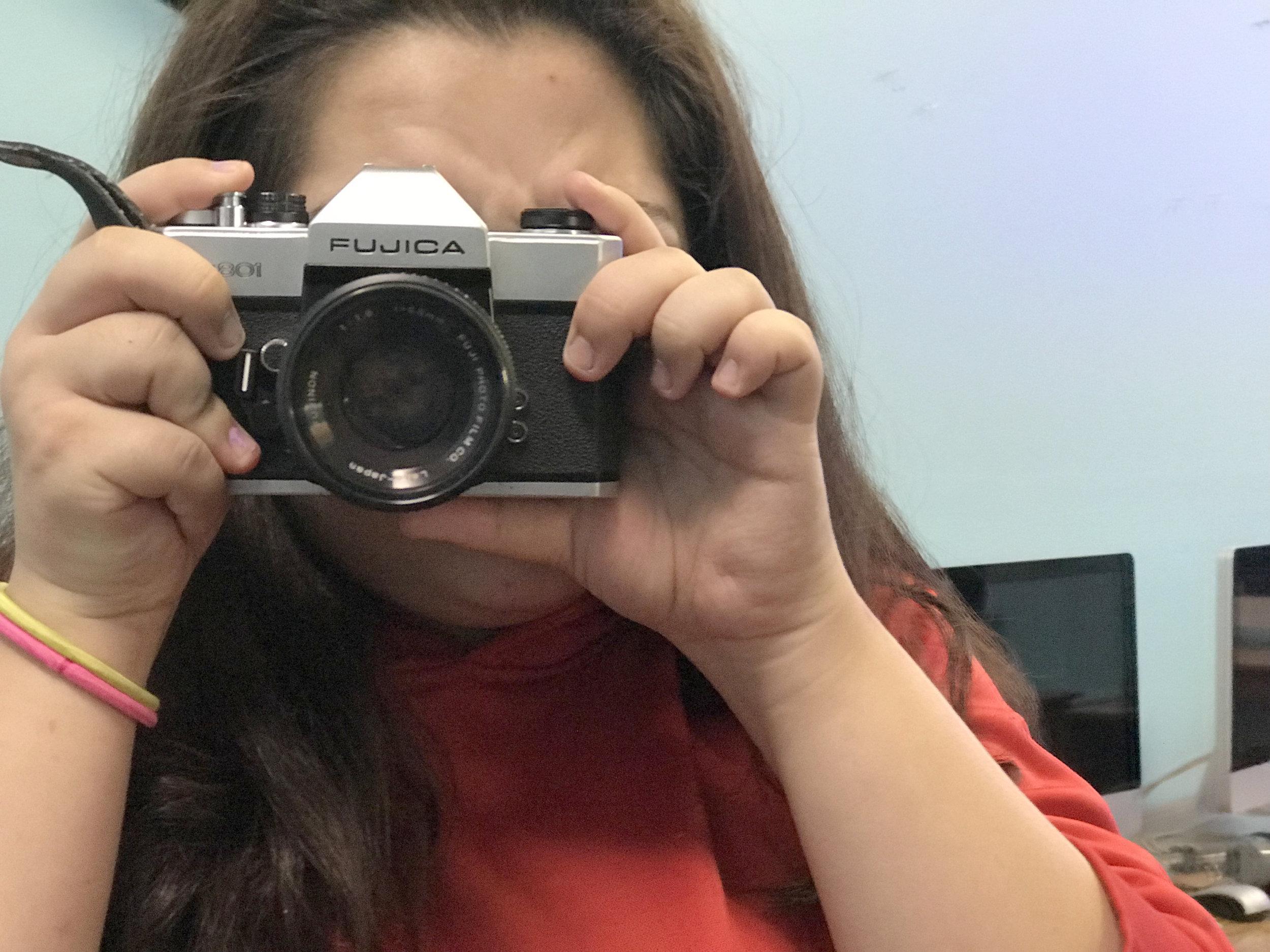 2018-08-28-film-camera-kinadee-lobstein.jpg
