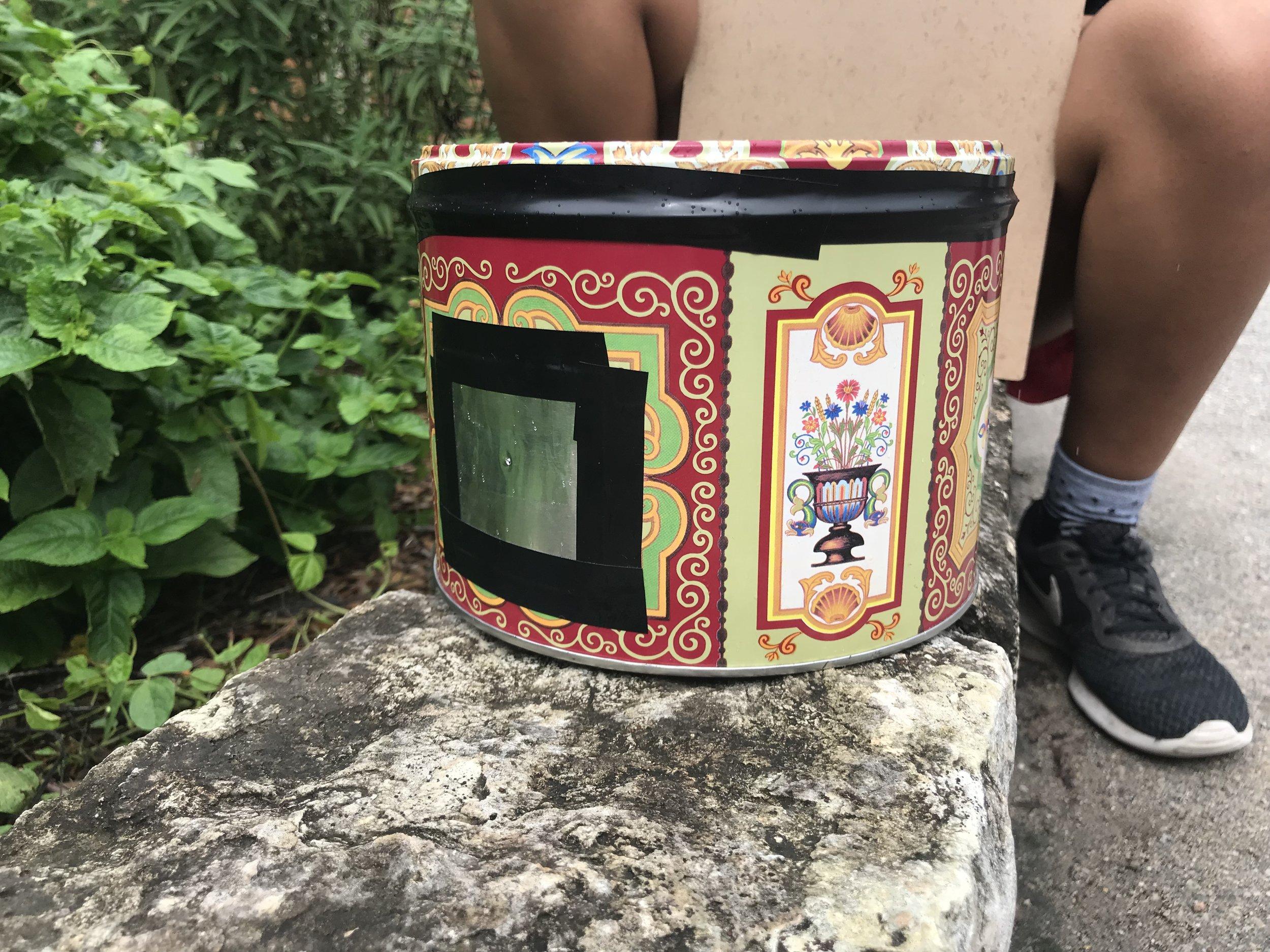 2018-09-14-pinhole-camera-made-by-maya-hyder.JPG
