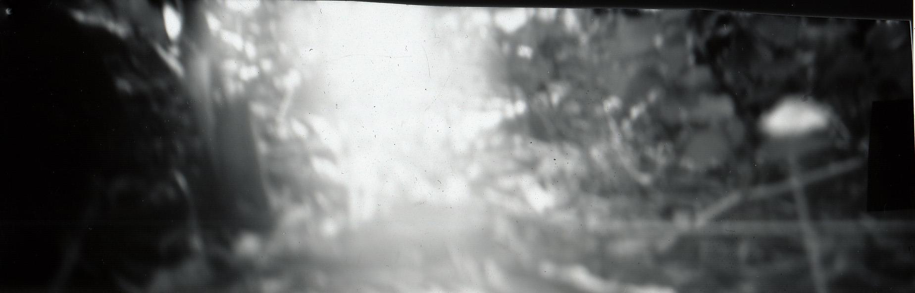 2018-09-17-bnewton-pinhole-pic6.jpg
