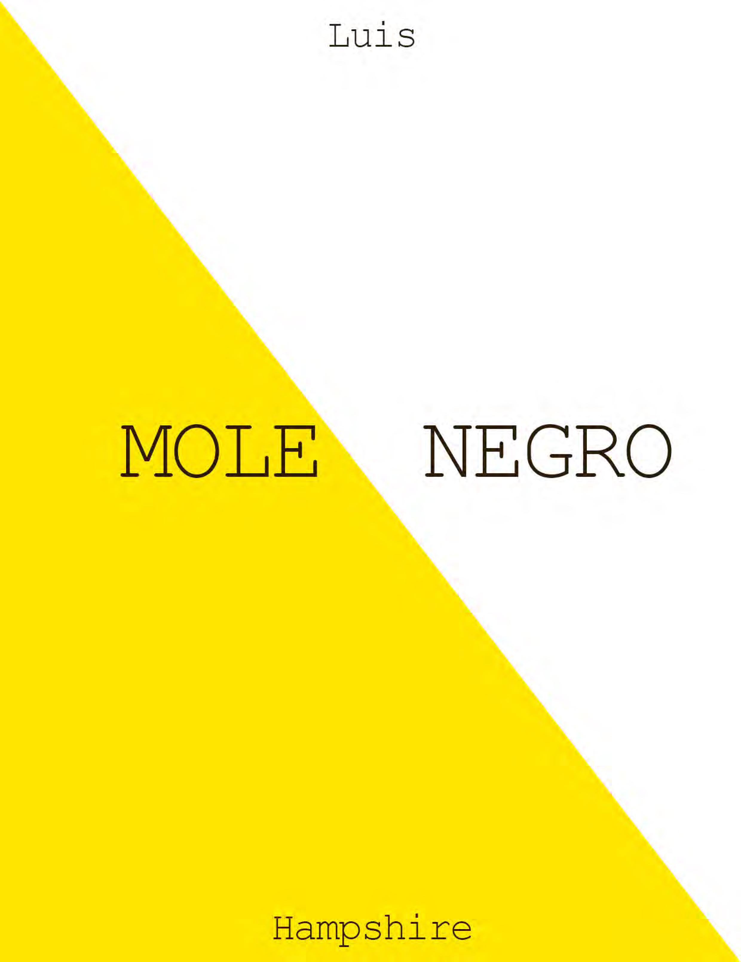 MOLE NEGRO-1.jpg