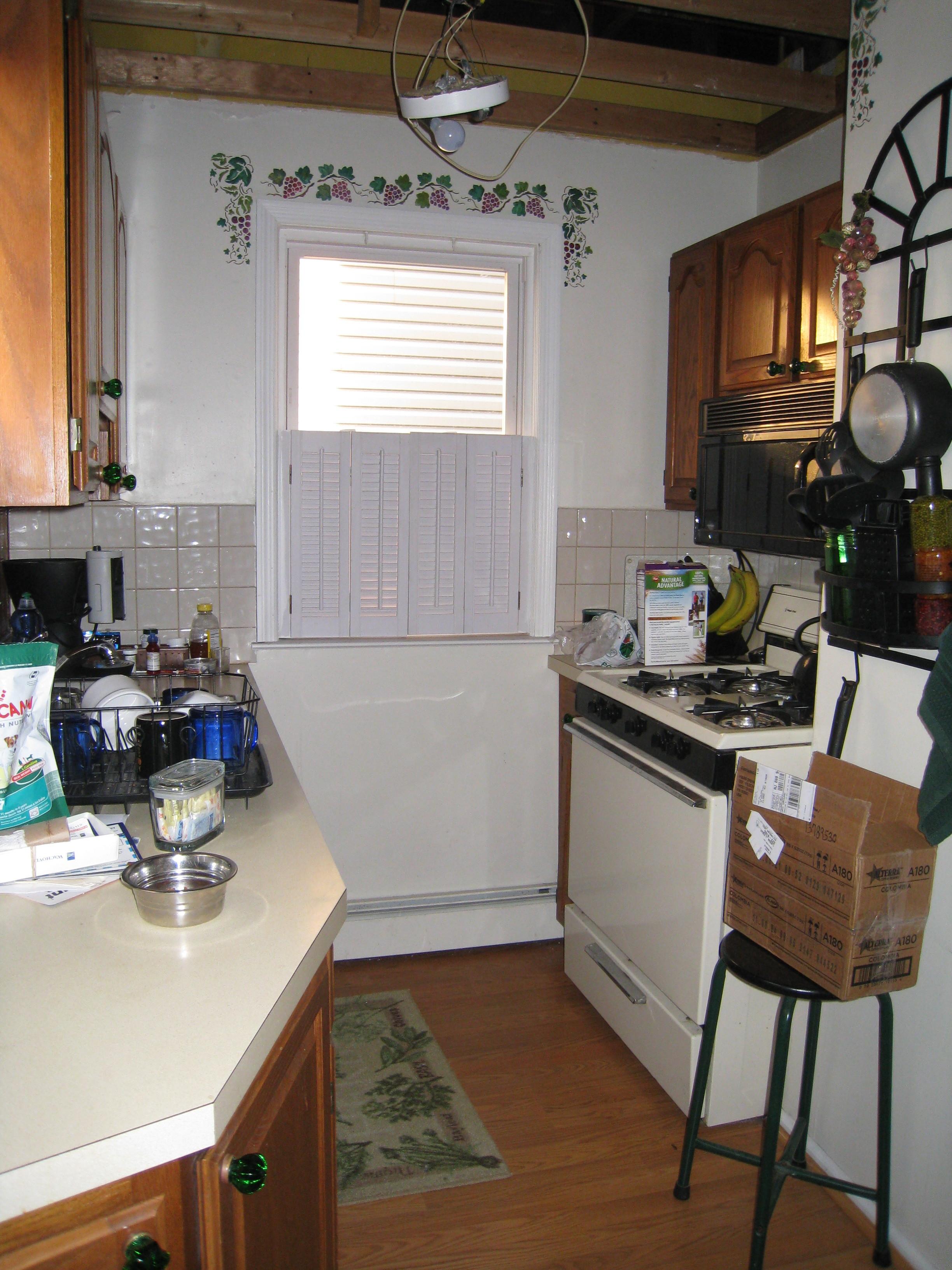 Lin kitchen beforeIMG_2122.jpg