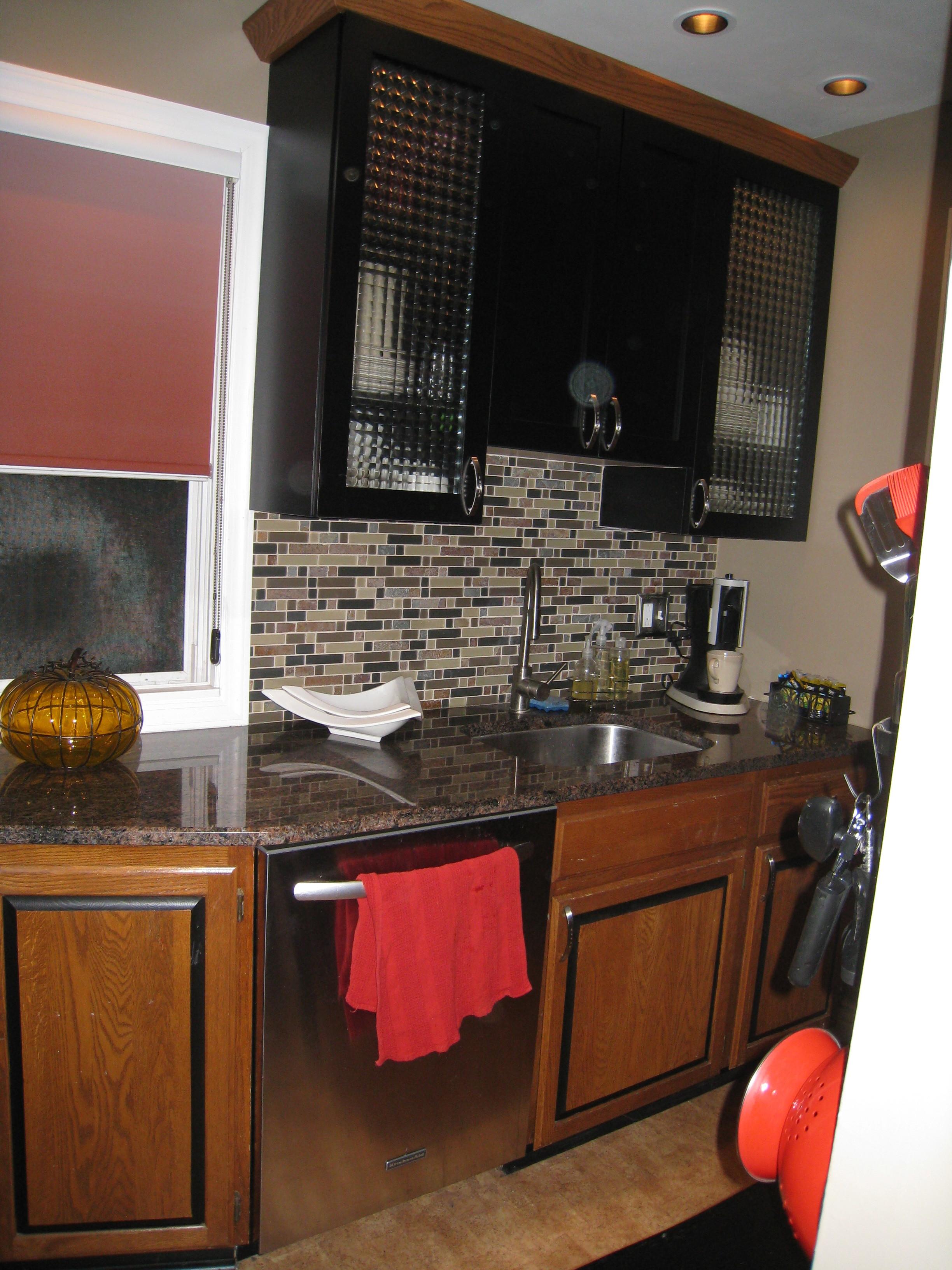 Lin kitchen afterIMG_2808.jpg