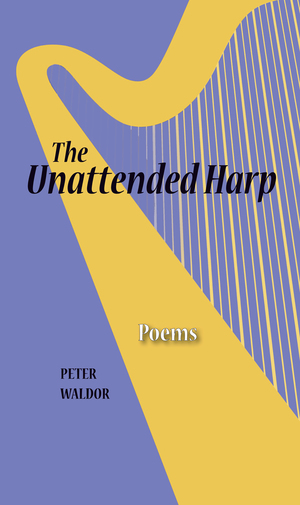 The Unattended Harp - Peter Waldor.jpeg