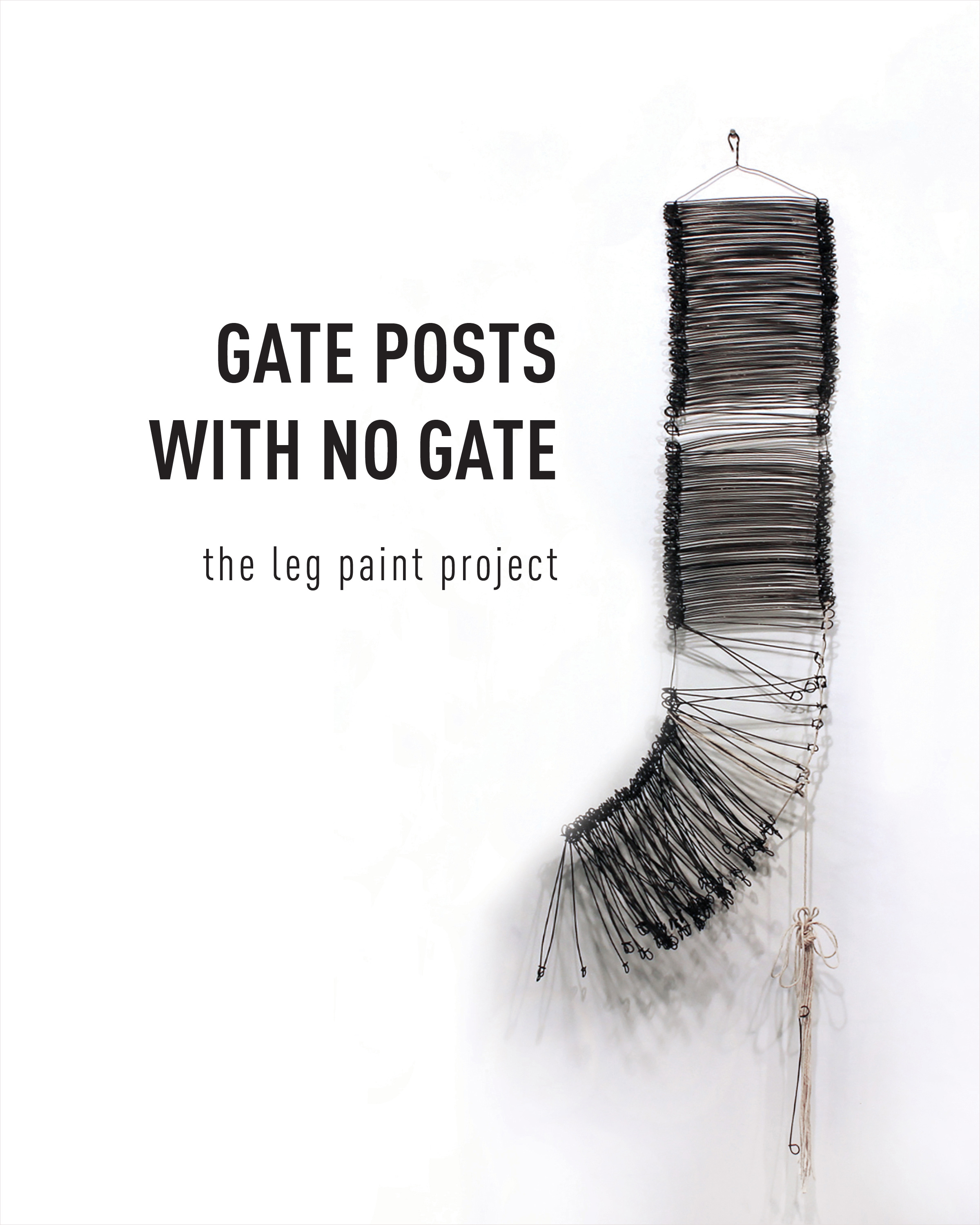 Gate Posts Cover.jpg