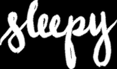 sleepy logo white no background 800px.png