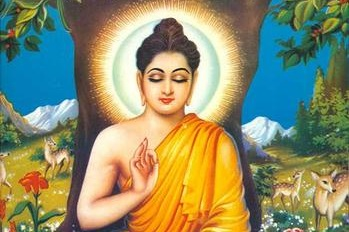 Episode 35 - Siddartha