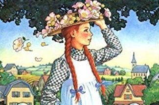 Episode 37 - Anne Of Green Gables
