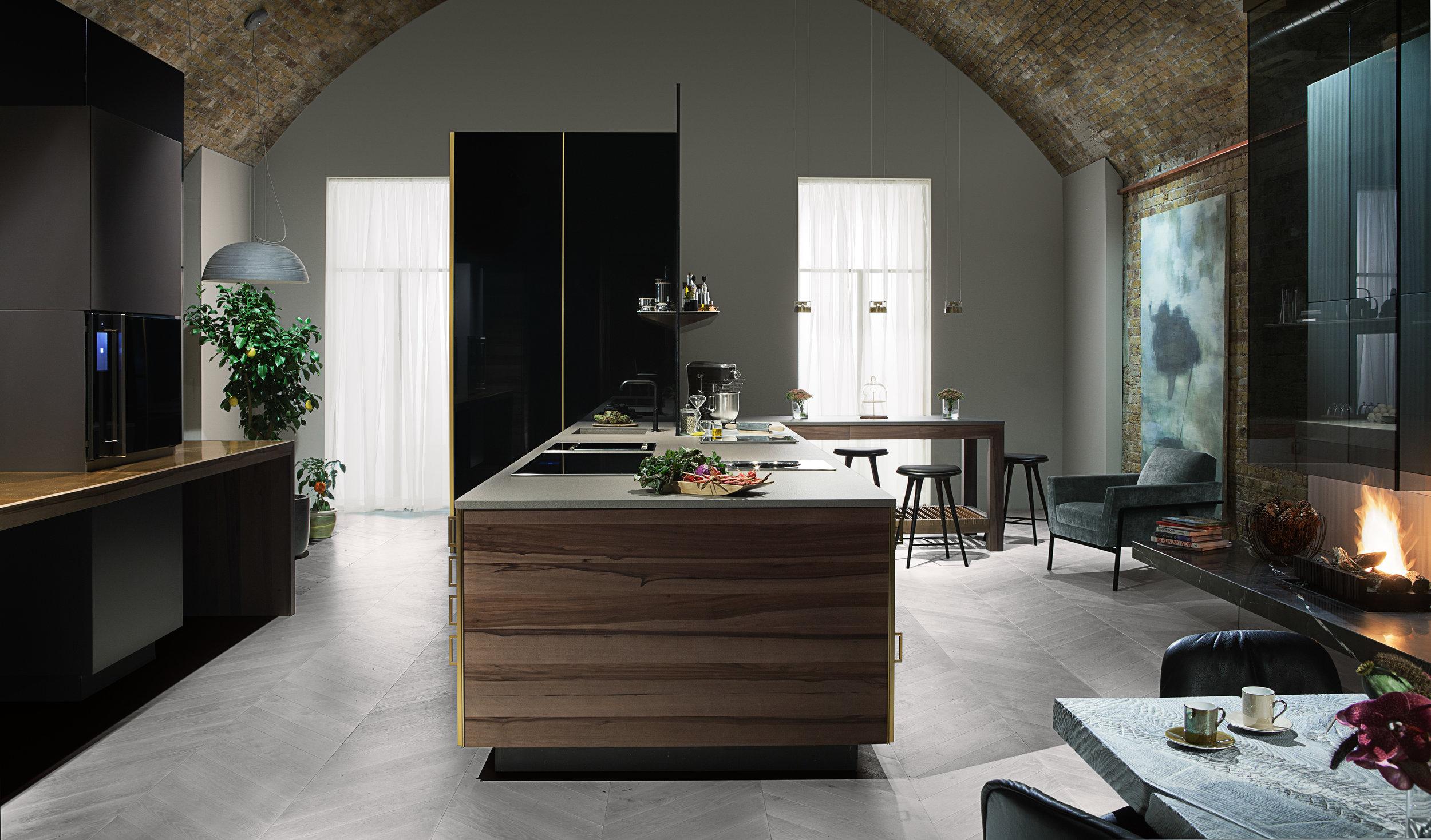 140908_Poggenpohl_Kitchen_2.jpg