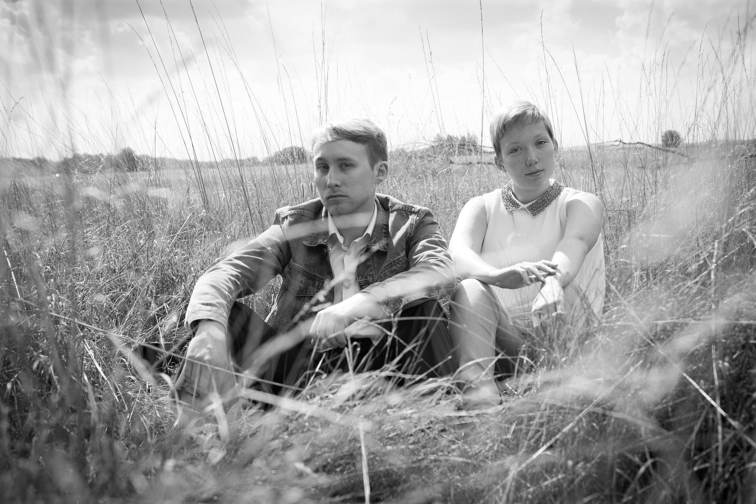 Chris&Annabel-31.jpg