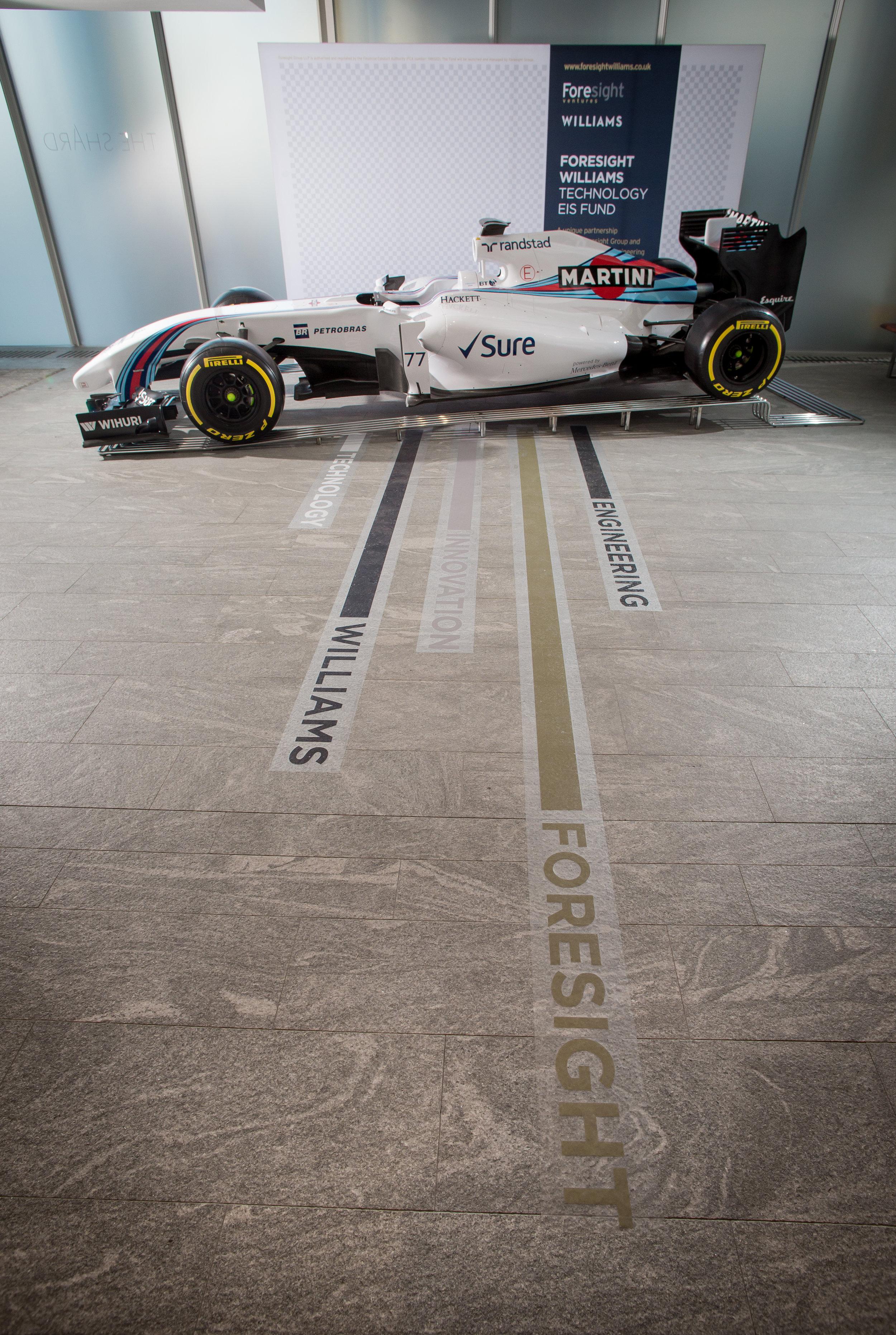 Foresight_Williams_F1_Car-6.jpg
